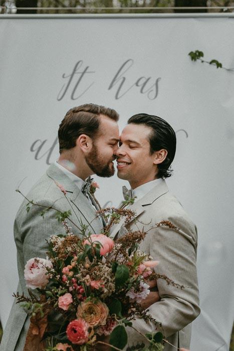 Hochzeit Wien | Heiraten in Wien