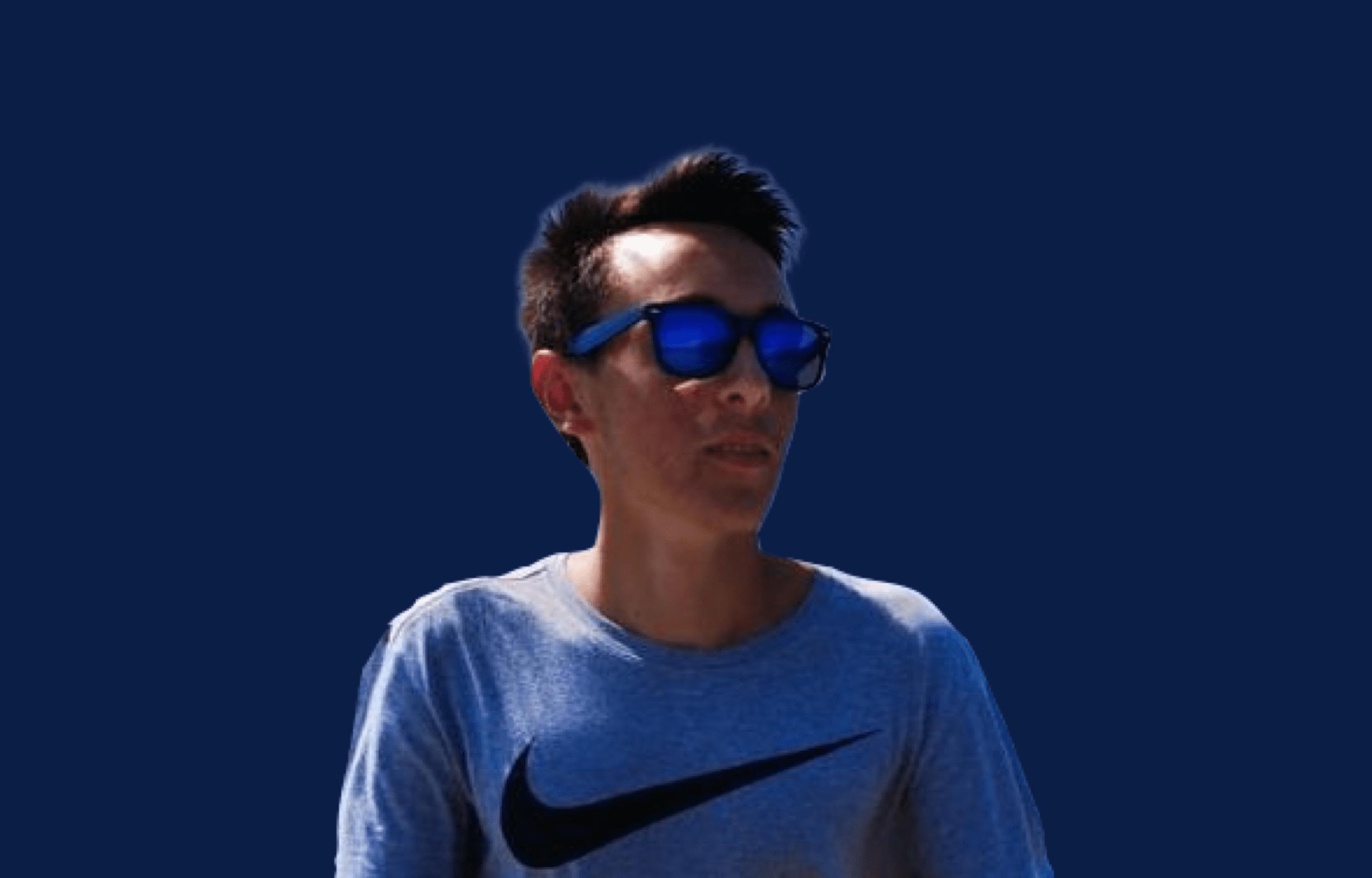 Gianluca Acerbis