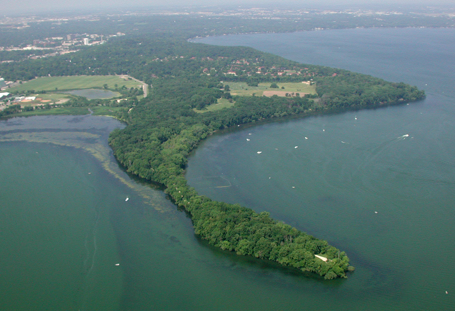 The 300-acre Lakeshore Nature Preserve is one of the most celebrated and beloved natural areas in all of Madison and the very first master plan for The Preserve symbolizes the recognition of this sacred open space as an important and cohesive open space and lays groundwork for protection, preservation and enhancements within its boundaries.