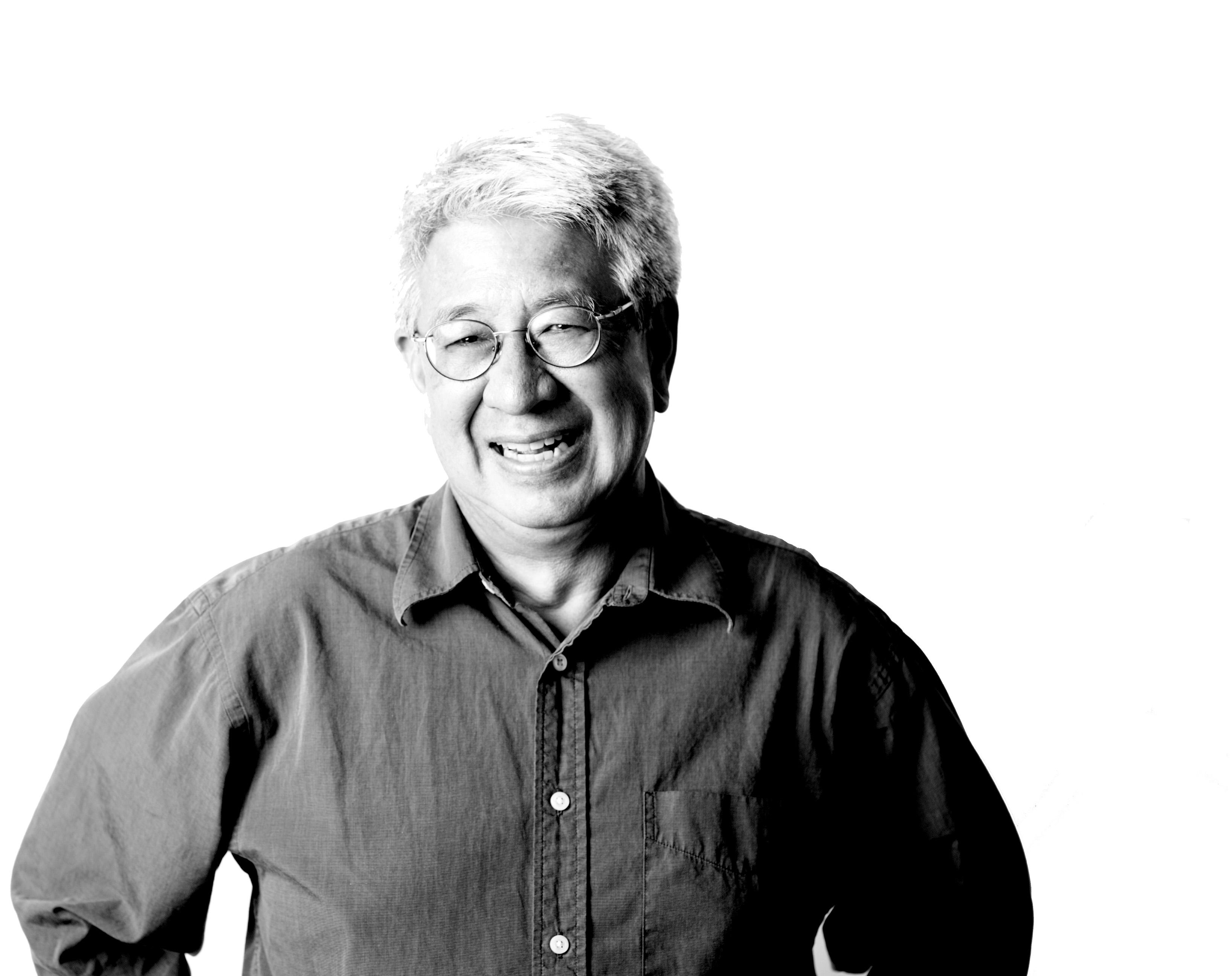 Ken Saiki