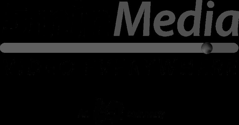 5Min Media