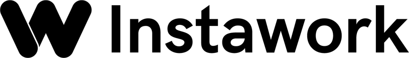 Instawork