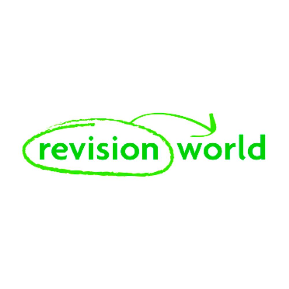 Revision World