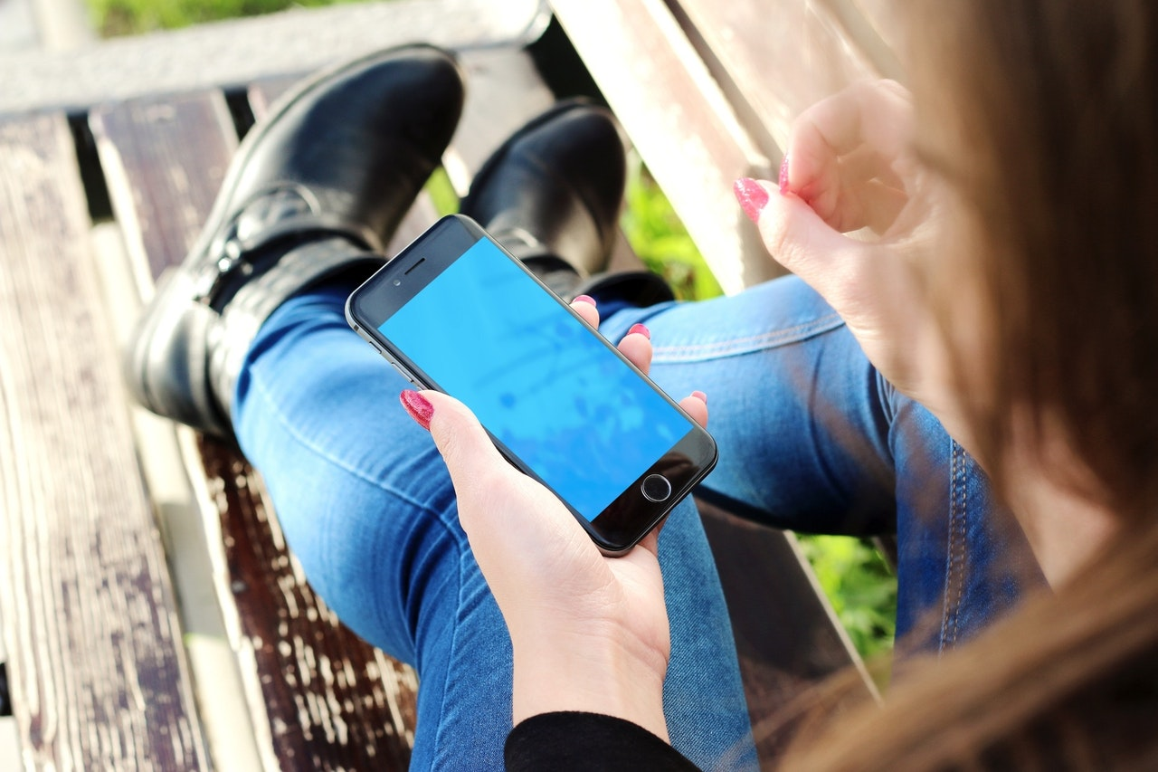 Improving digital engagement with parents - how and why