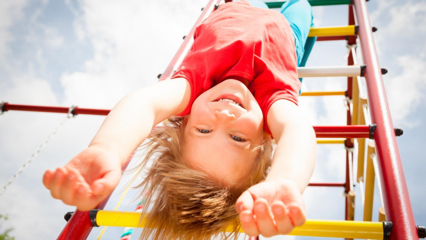4 fun and easy play-based holiday homework tasks