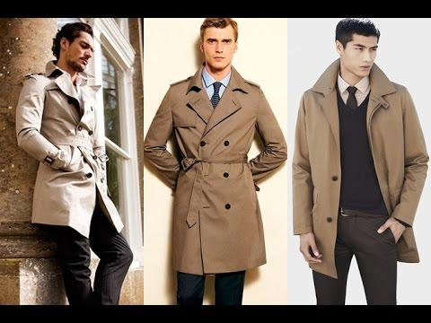 custom trench coats vancouver