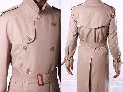 custom trench coats 2