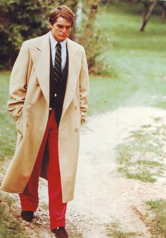 custom overcoats vancouver 3