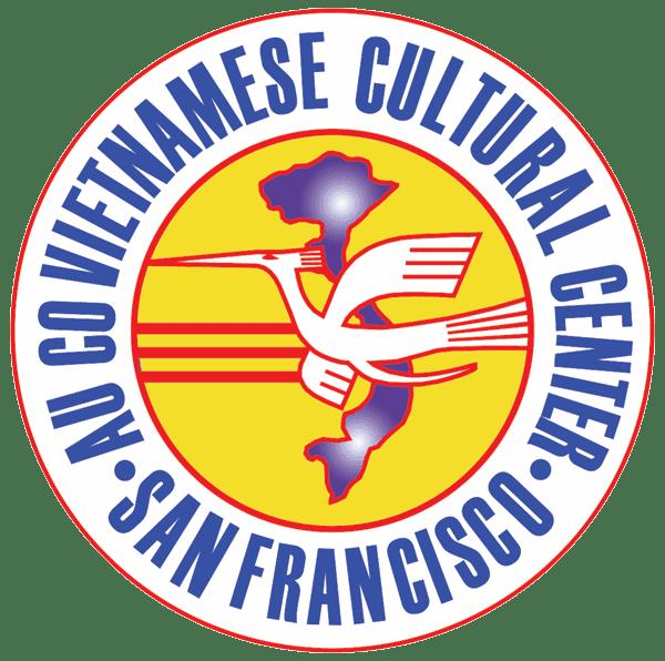 AUCO Logo