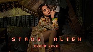 蔡依林 Stars Align