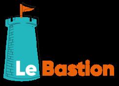 Logo Le Bastion