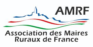 logo association des maires ruraux de France