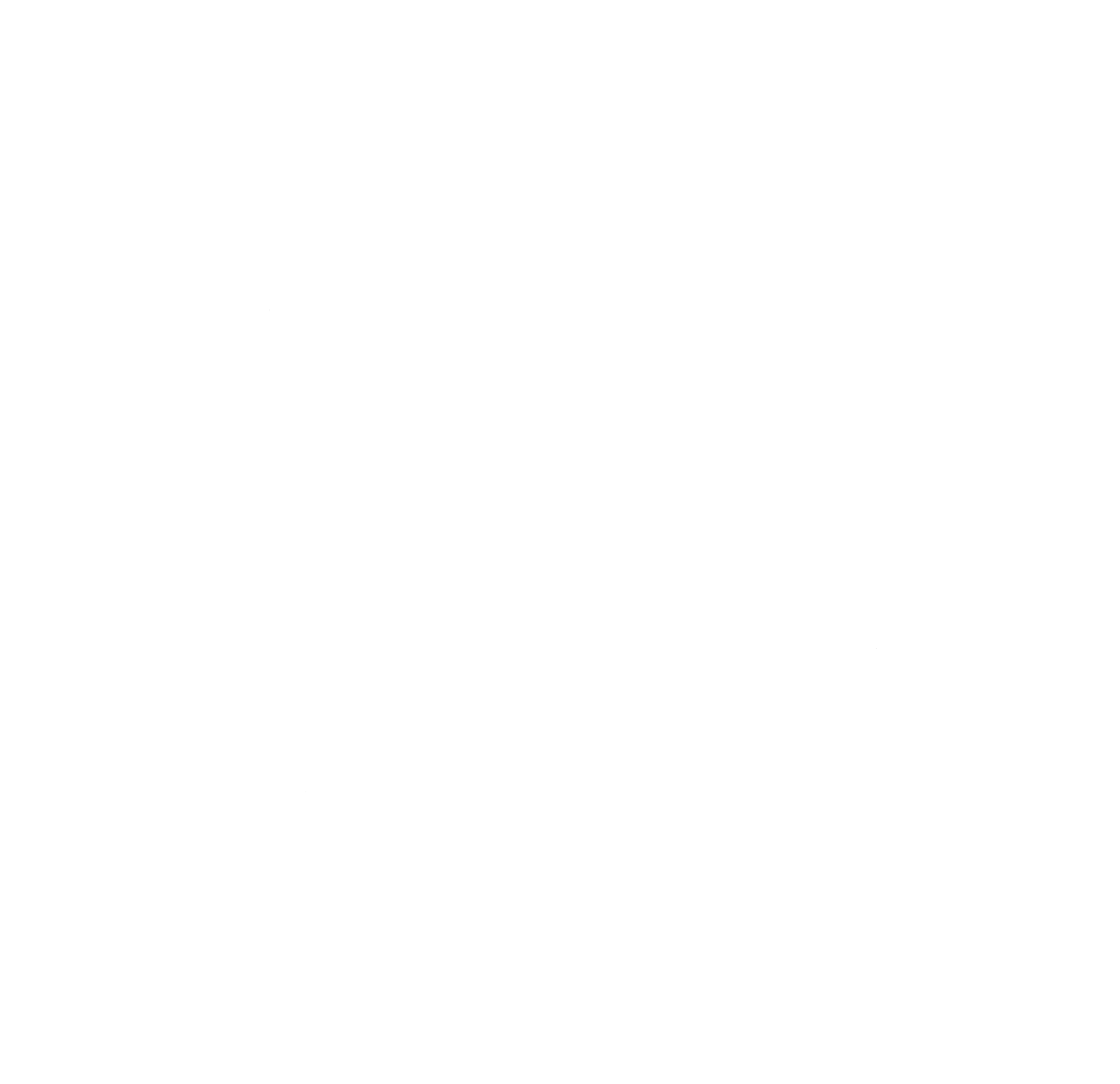 Nova Cidade Urban Analytics Lab is supporting World Data League