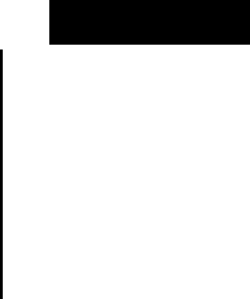 circles_WDL