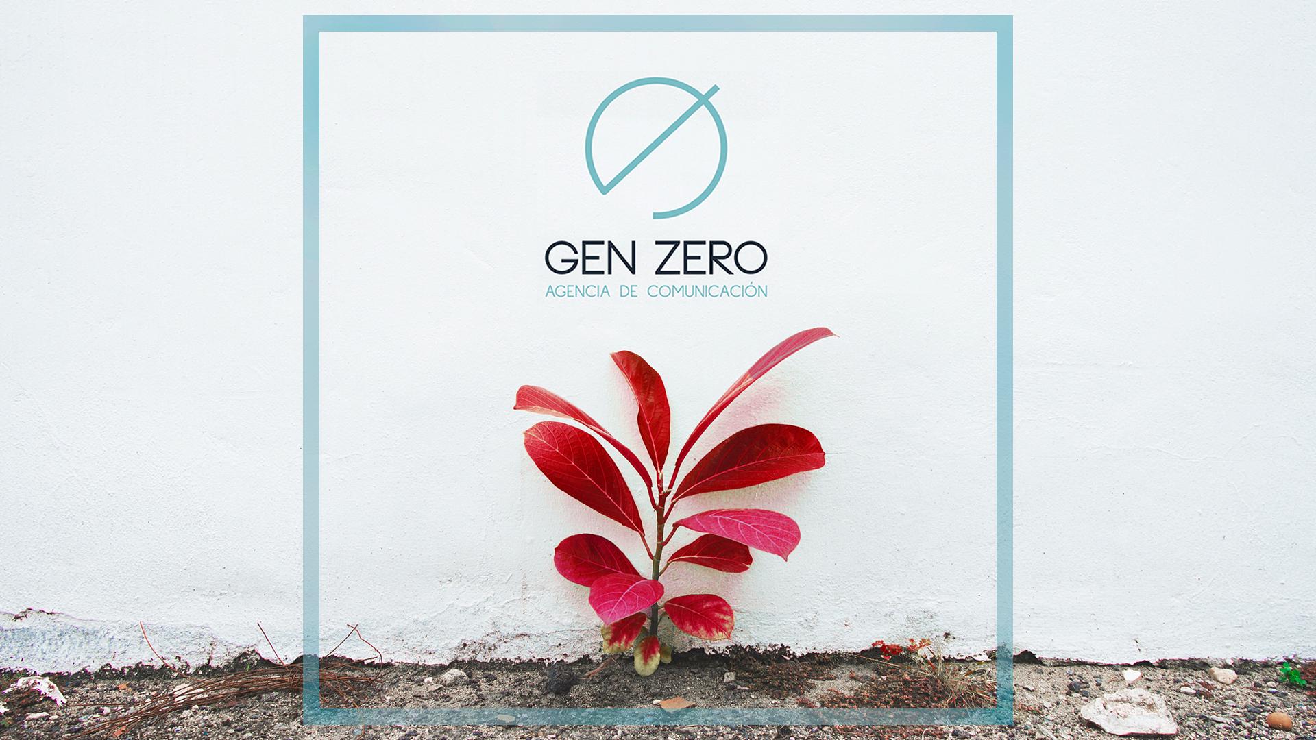 ¡Hola mundo! Somos Gen Zero, una agencia de comunicación joven, fresca y transparente, especializada en la digitalización de pequeñas y medianas empresas.