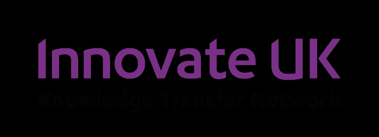 innovate uk