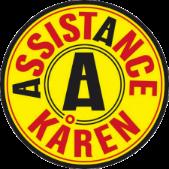 Logo Assistancekaren