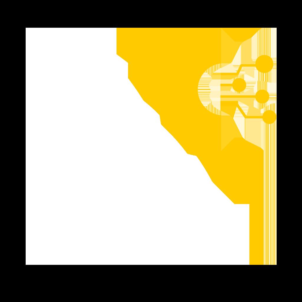AssistMe API icon