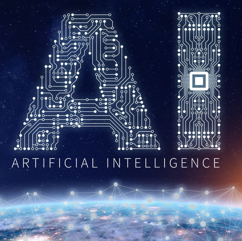 Deep Dive into AI - Functionality & Capability
