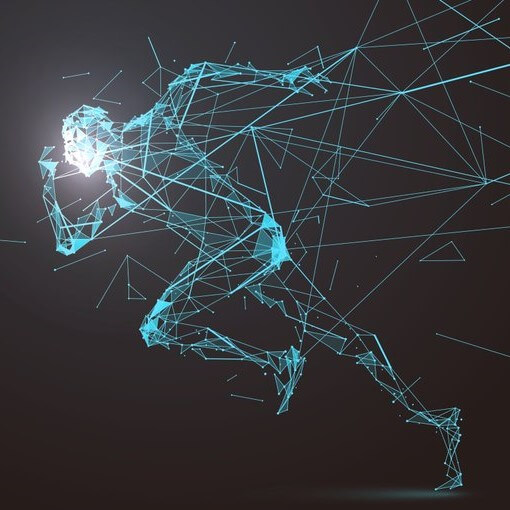 Sports & AI - For Better or Worse?