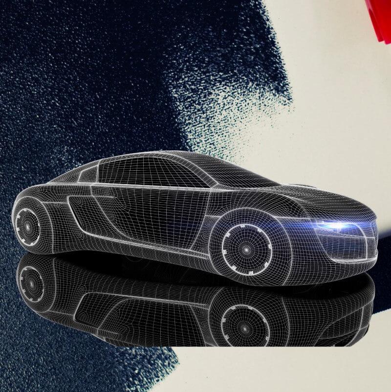 Autonomous Cars - Dream to Reality!