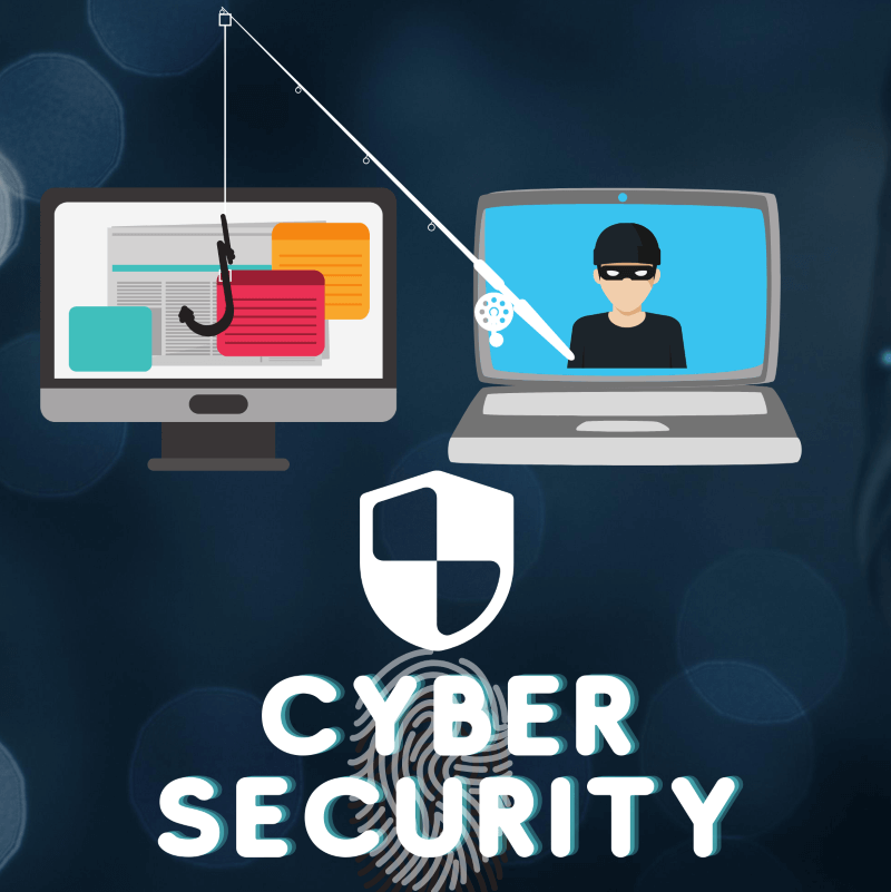 Securing the Cyber Security