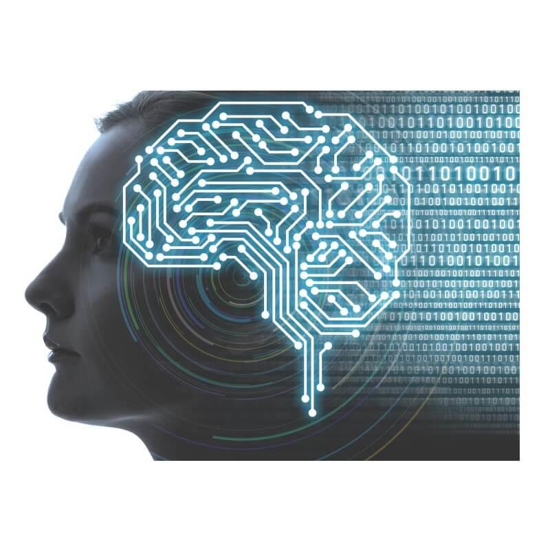 Futuristic Solutions Enabling Education
