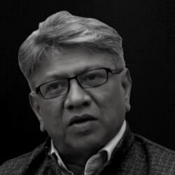 Dr Balaji Utla