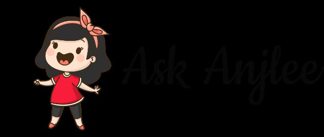 Ask Anjlee