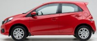 Query Image: Miniaturized Segmented Car