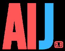 AI Journal