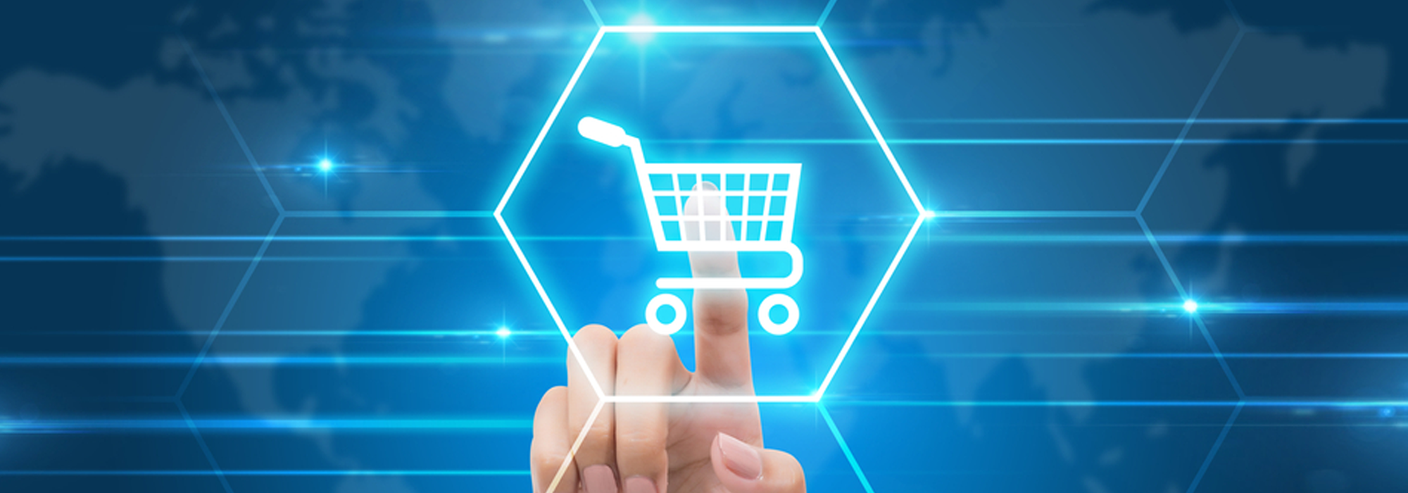 How Retail Digital Transformation Is Reshaping the Industry
