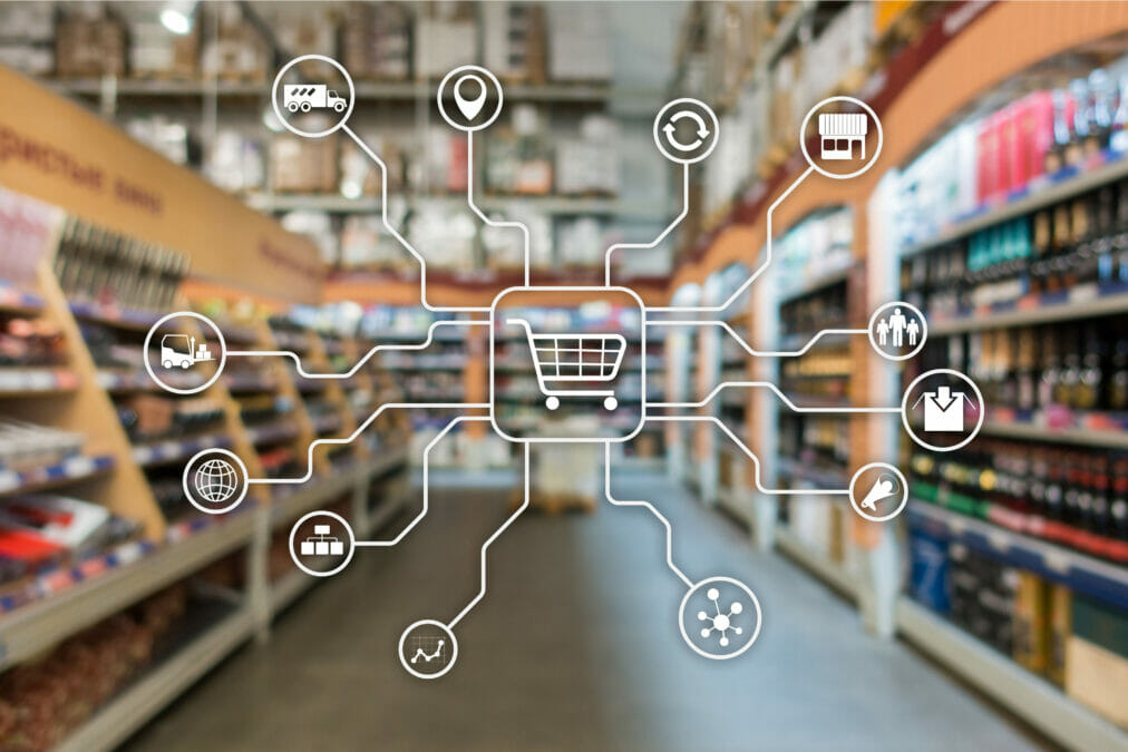 4 Steps for Creating an Omnichannel Retail Strategy