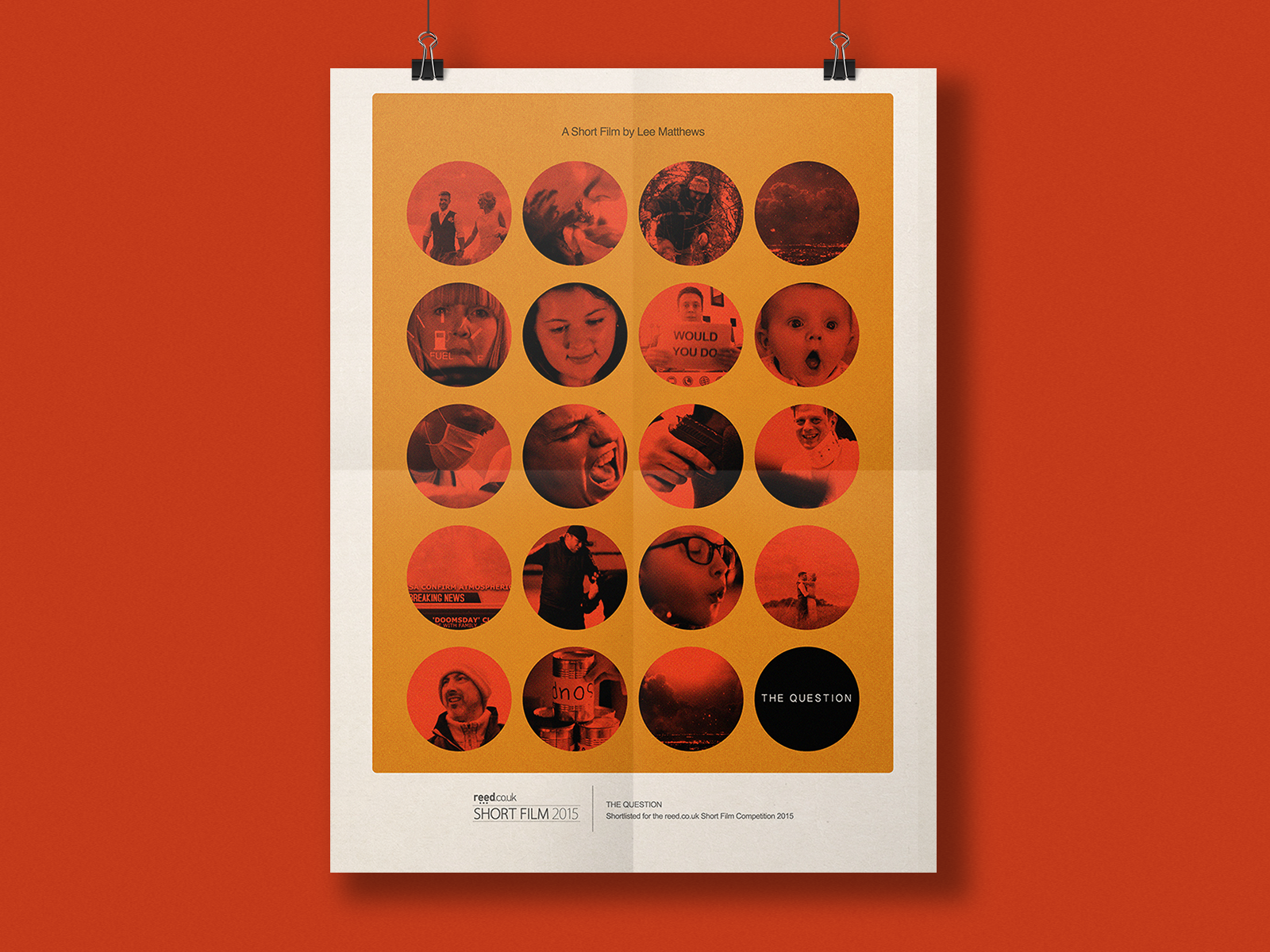 reed.co.uk Short Film Posters (04)