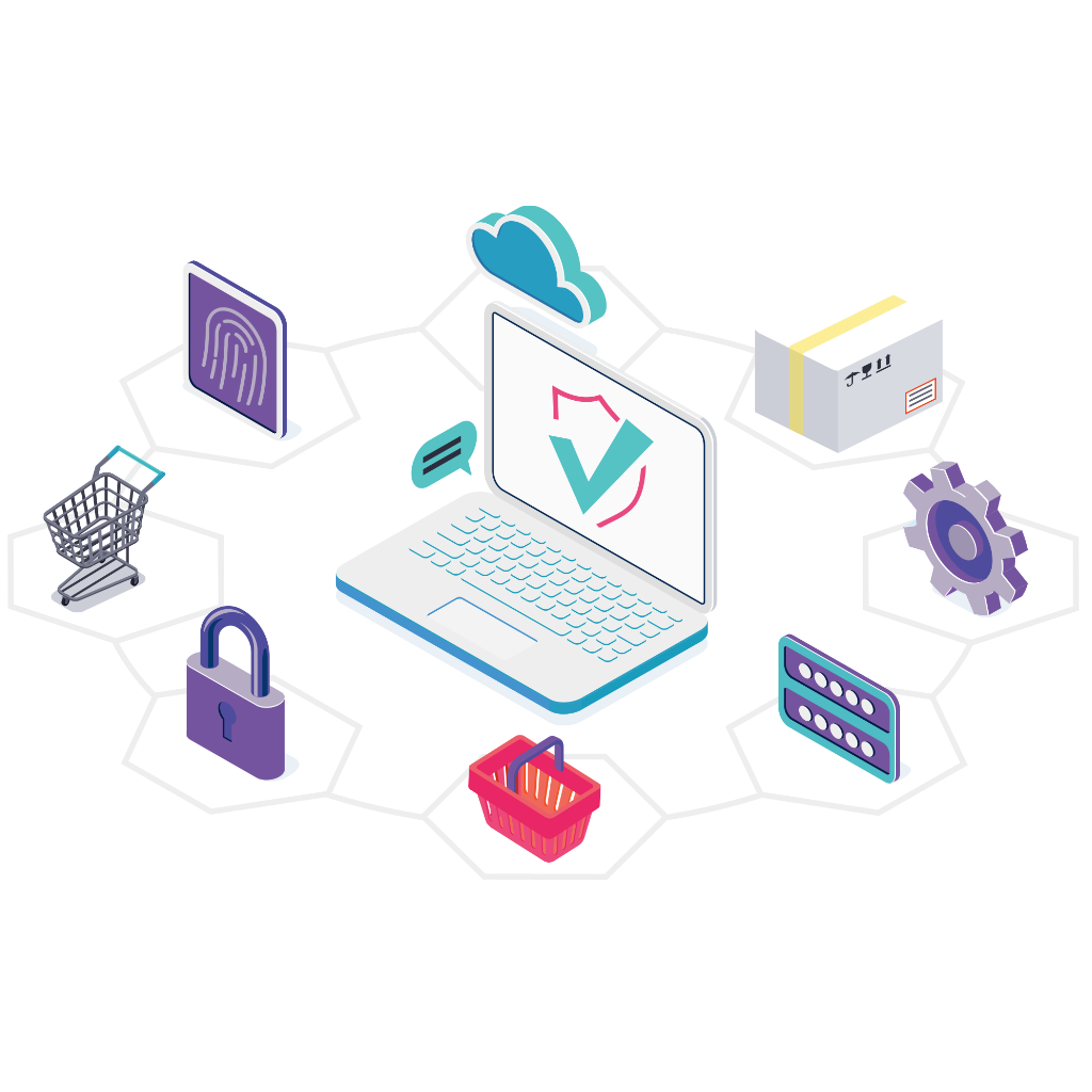 Highly secure, trustworthy, stable and expandable with affordable pricing plans makes PickFleet the ultimate choice for SMEs and Large Enterprises.