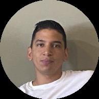 Ben Martinez is Vendoo's COO
