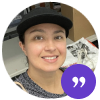 Rebecca the Reseller - Vendoo review