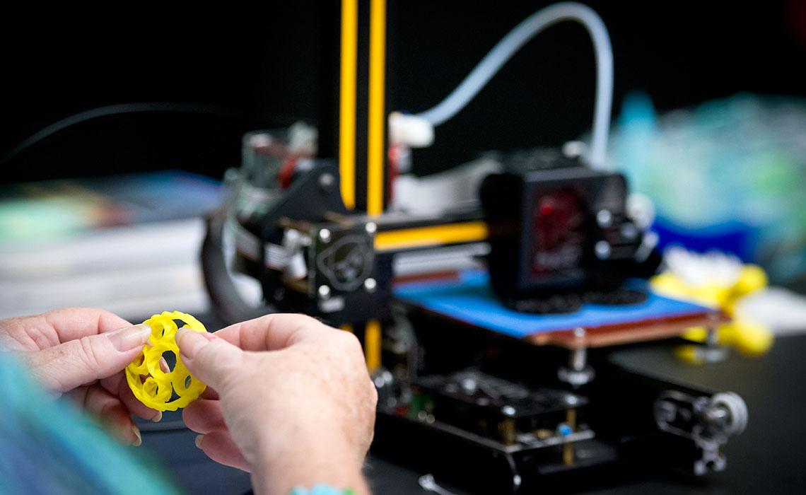 Pandemic 3D Printing Retrospective