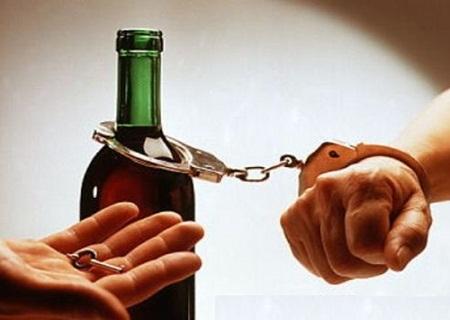 Nên đọc: vì sao uống rượu bia làm đàn ông yếu sinh lý? - Khai Anh pharma