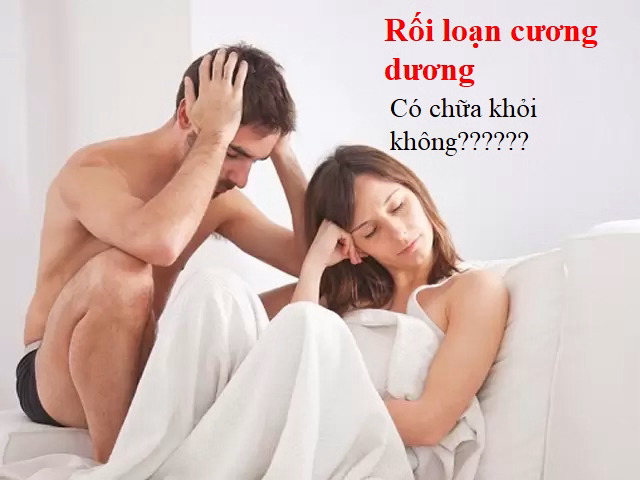 roi-loan-cuong-duong-co-chua-khoi-khong