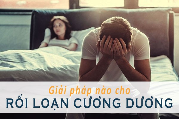chua-roi-loan-cuong-duong-o-dau