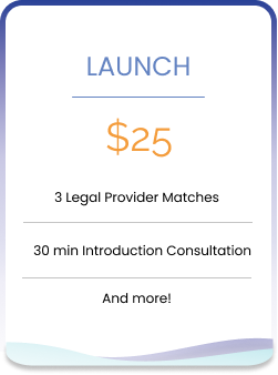 Launch at $25