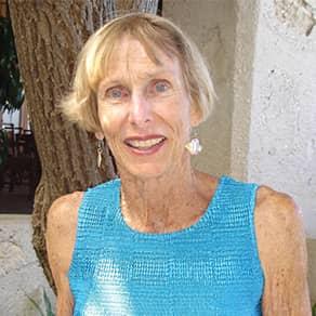Diane Stowell