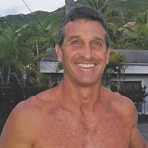 John  Foti