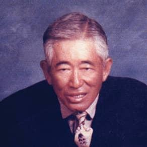 Soichi Sakamoto