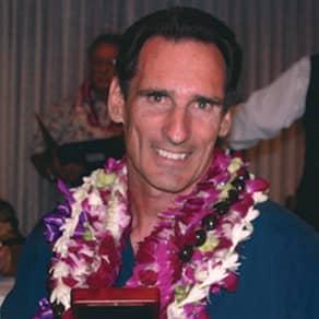 Steve Borowski