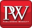 Publisher Weekly Logo