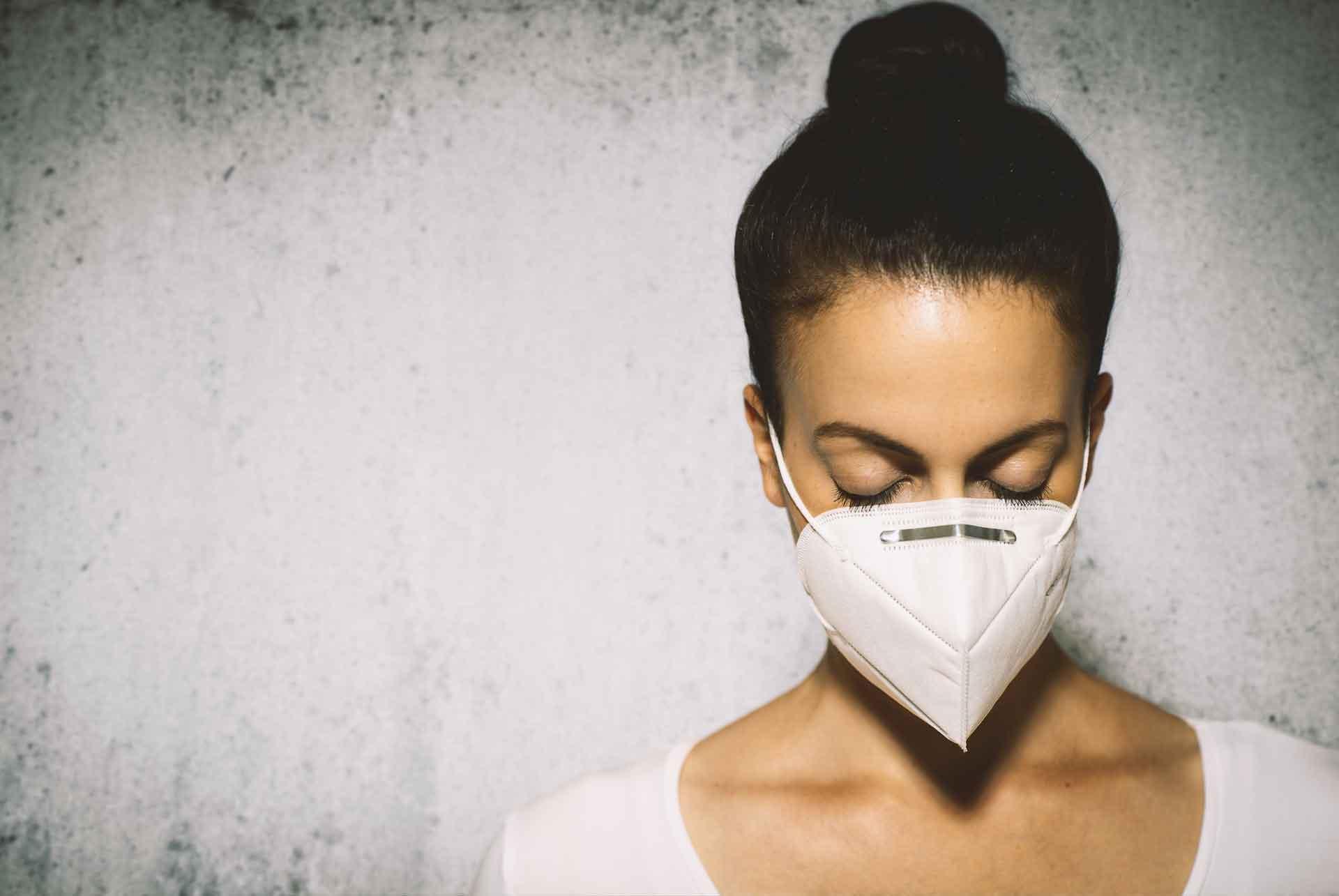 Patientensicherheit und COVID-19