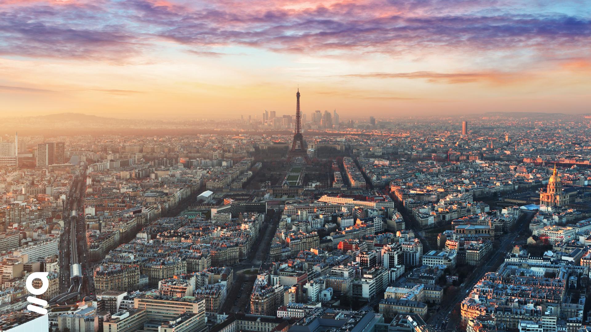 photo-de-Paris-France