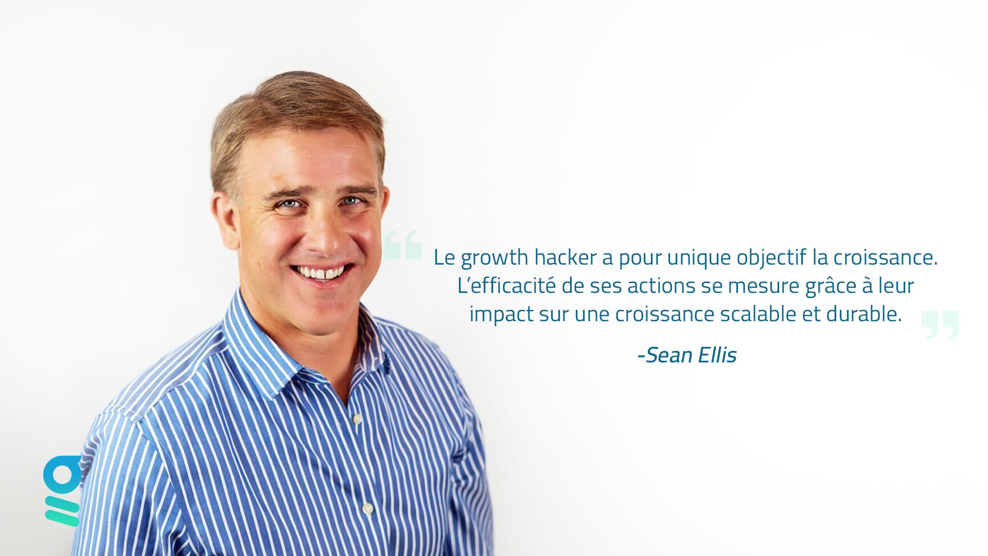 citation-de-Sean-Ellis-sur-le-Growth-Hacking